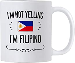 Amazon Com Filipino Gifts