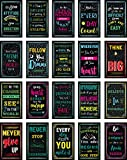 Lunch Notes For Kids   Affirmation Cards For Kids  ...