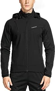 tweed cycling jacket