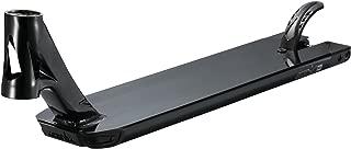 Envy AOSV4 XL- Black
