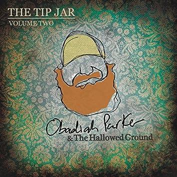 The Tip Jar, Vol. II