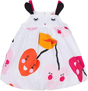 catimini baby girl clothes