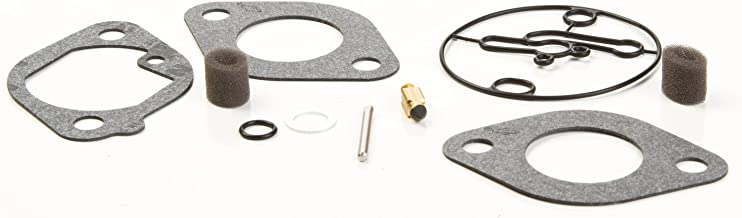 Briggs & Stratton 699814 Carburetor Overhaul Kit Replacement for Model 699815