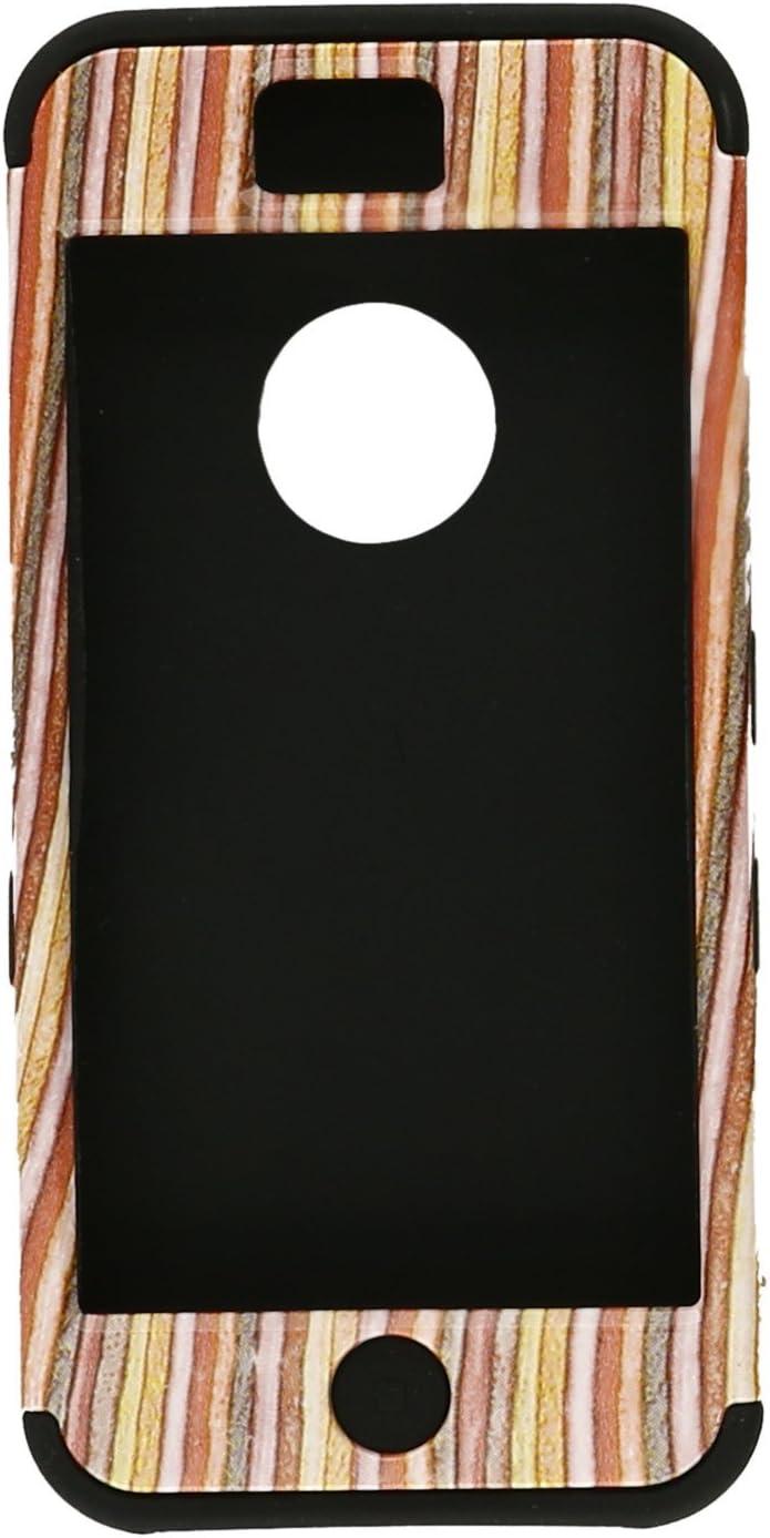 MYBAT IPHONE5HPCTUFFIM041NP Premium Max 55% latest OFF TUFF Case for P 5 1 - iPhone