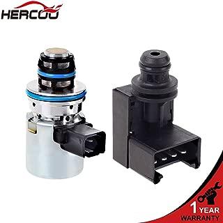 Best cat c12 oil pressure sensor location Reviews