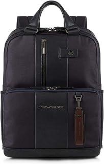 Mochila Porta PC, iPad®10,5