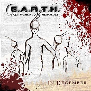 E.A.R.T.H (A New World's Anthropology)