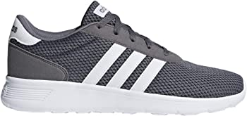 adidas Lite Racer Men's Running Shoes