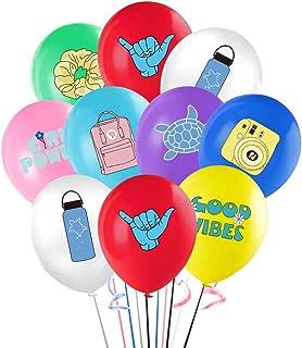 VSCO Balloons, 12