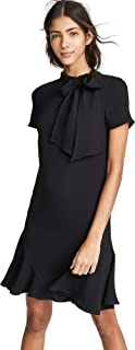 Women's Bosher Dress