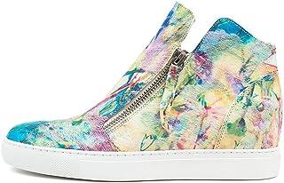 Django & Juliette Grayce Womens Sneakers Casuals Shoes