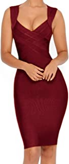 Bodycon dresses uk, cheap bandage dresses online missydress