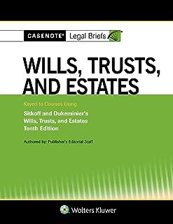 Best tax law case briefs Reviews