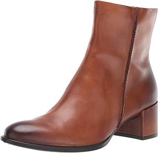 Ecco Women's Shape 35 Block Boots