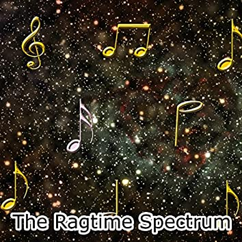 The Ragtime Spectrum