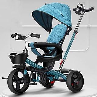 Amazon.es: silla bicicleta muneco