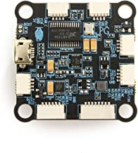 skitzo flight controller v3
