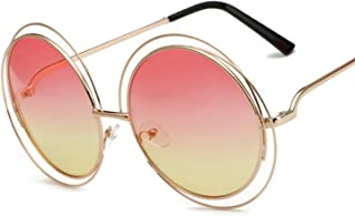 Best oculos de sol eyewear Reviews