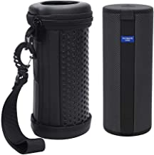 Esimen Hard Carrying Case for Ultimate Ears Boom 3 UE Boom3 Portable Bluetooth Wireless..