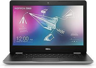 Dell Inspiron 3493 Intel Core i5 8GB 256GB