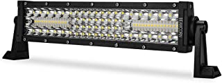 Led Light Bar BEAMCORN 13.5 inch [15