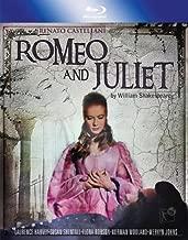 Romeo And Juliet (1954/ Blu-ray)