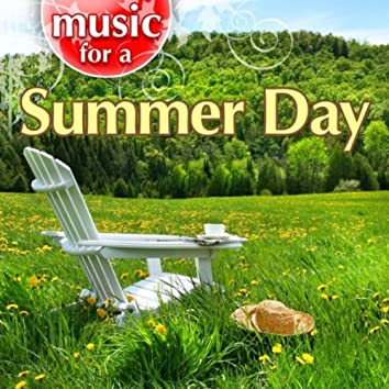 Music for a Summer Day