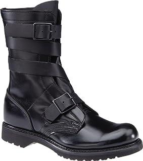 Corcoran - Mens - 10 Inch Tanker Boot