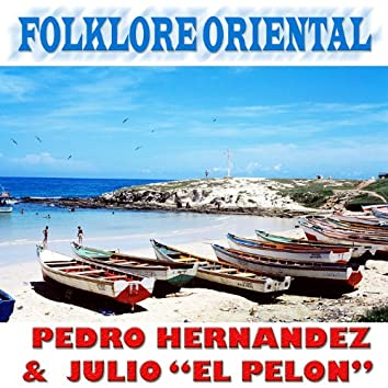 Folklore Oriental