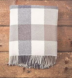 Best irish wool blankets dublin Reviews