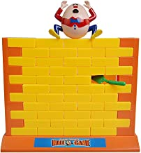 Best humpty dumpty collectibles Reviews