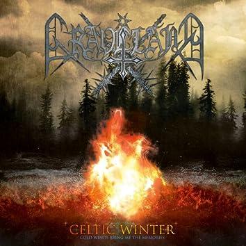 Celtic Winter