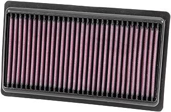 K&N 33-5015 Replacement Air Filter