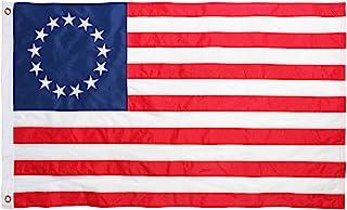Kekistan Flag