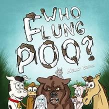 Best kelly brown book Reviews