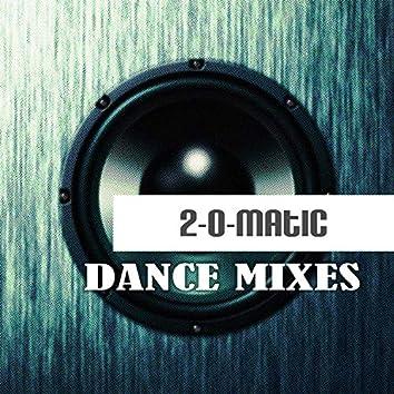 Dance Mixes