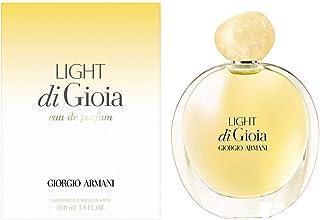 Giorgio Armani Armani Light di Gioia Epv 100 ml - 100 ml