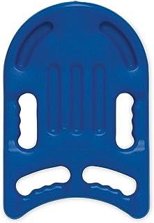 Poolmaster 50509 Advanced Kickboard Swim Trainer, Small, Blue