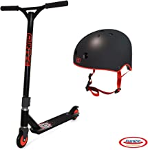 Amazon.es: patinetes scooter freestyle