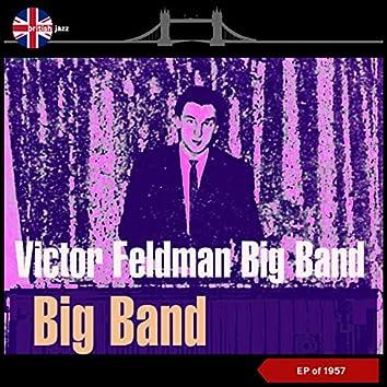 Big Band (EP of 1955)