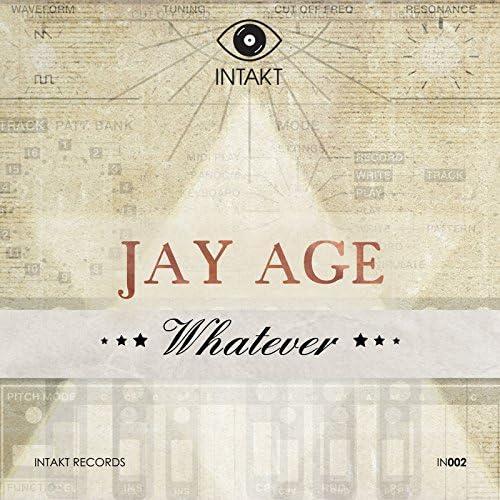 Jay Age