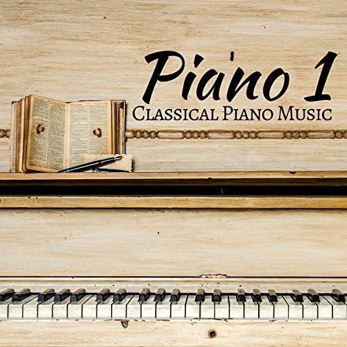 101 Classical Music Masterpieces