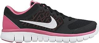 Girl's Flex Run 2015 Running Shoe (GS)