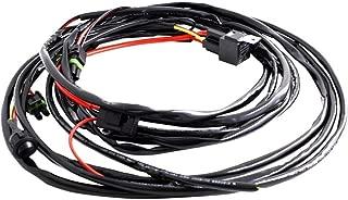 Baja Designs 64-0117 Wire Harness