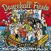 Dancehall Fiesta~レゲエ祭のテーマ~