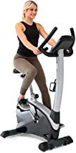 cardio pacer exercise bike