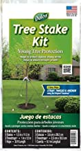 Dalen Tree Stake Kit for Young Tree Protection