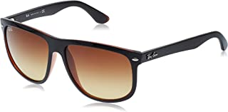 Ray-Ban Sunglasses Square 0rb4147 609585 60 0RB4147