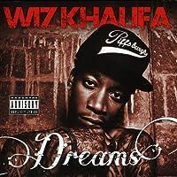 Dreams