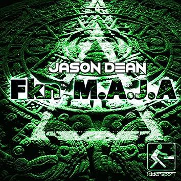 Fkn M.A.J.A